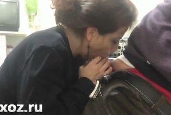 Смотреть Бесплатный Турецкий Секс Порнуху